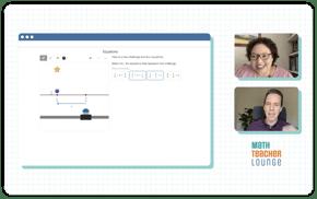 AM_MTL_VideoThumbnail-Course1-2-NoButton