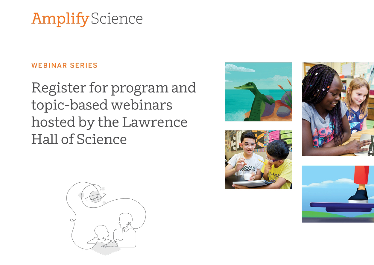 AmplifyScience_Spring2019-Webinar-1