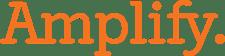 AmplifyWordmark_5x (2)