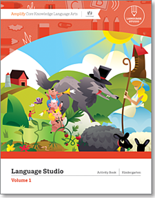 LanguageStudio_ActivityBook.png