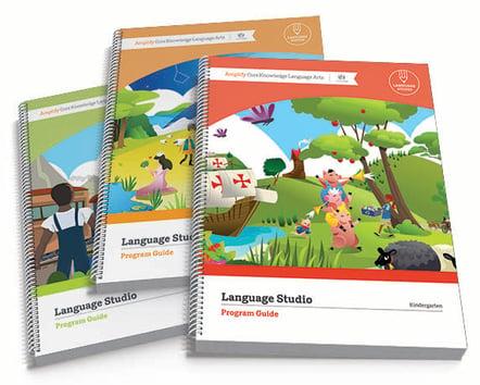 LanguageStudio_ProgramGuides.jpg