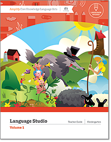 LanguageStudio_TeacherGuide.png