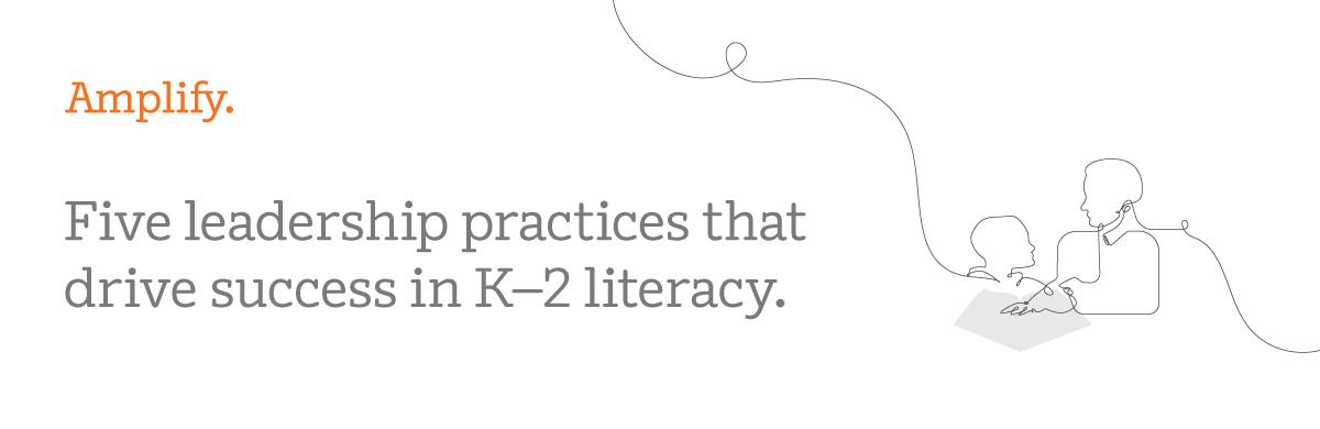 CKLA_LiteracyLeaders-LandingPage_111918_v7_EK.png