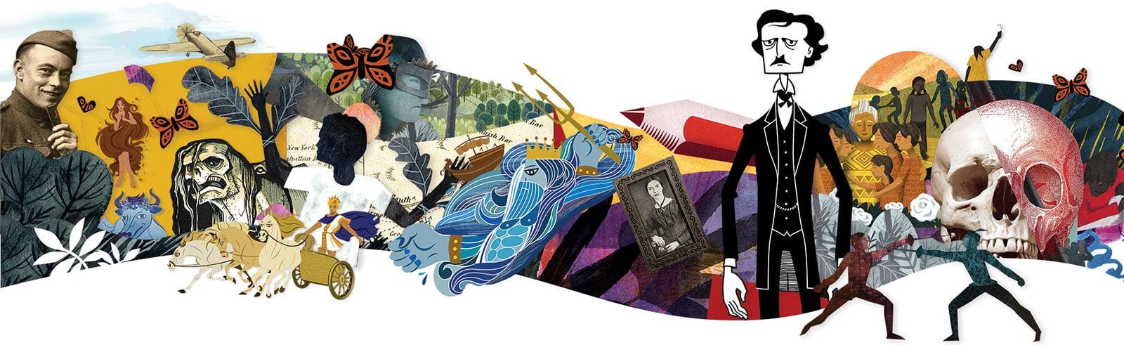 amplify_ela_artwork_banner.jpg