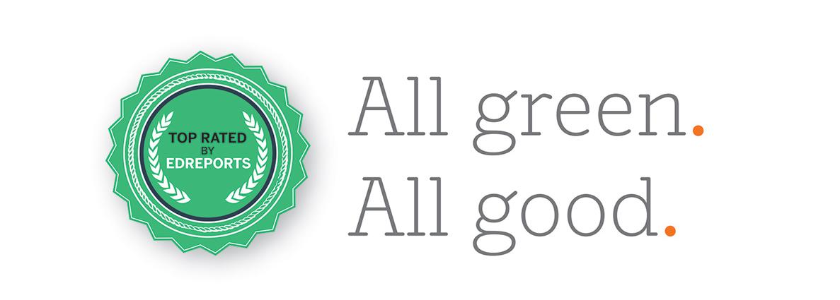 go-green-go-good-header.png