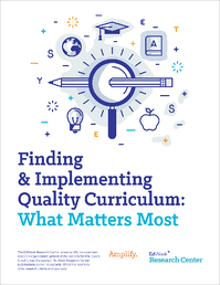Quality-Curriculum-What-Matters-Most-IMG_v2