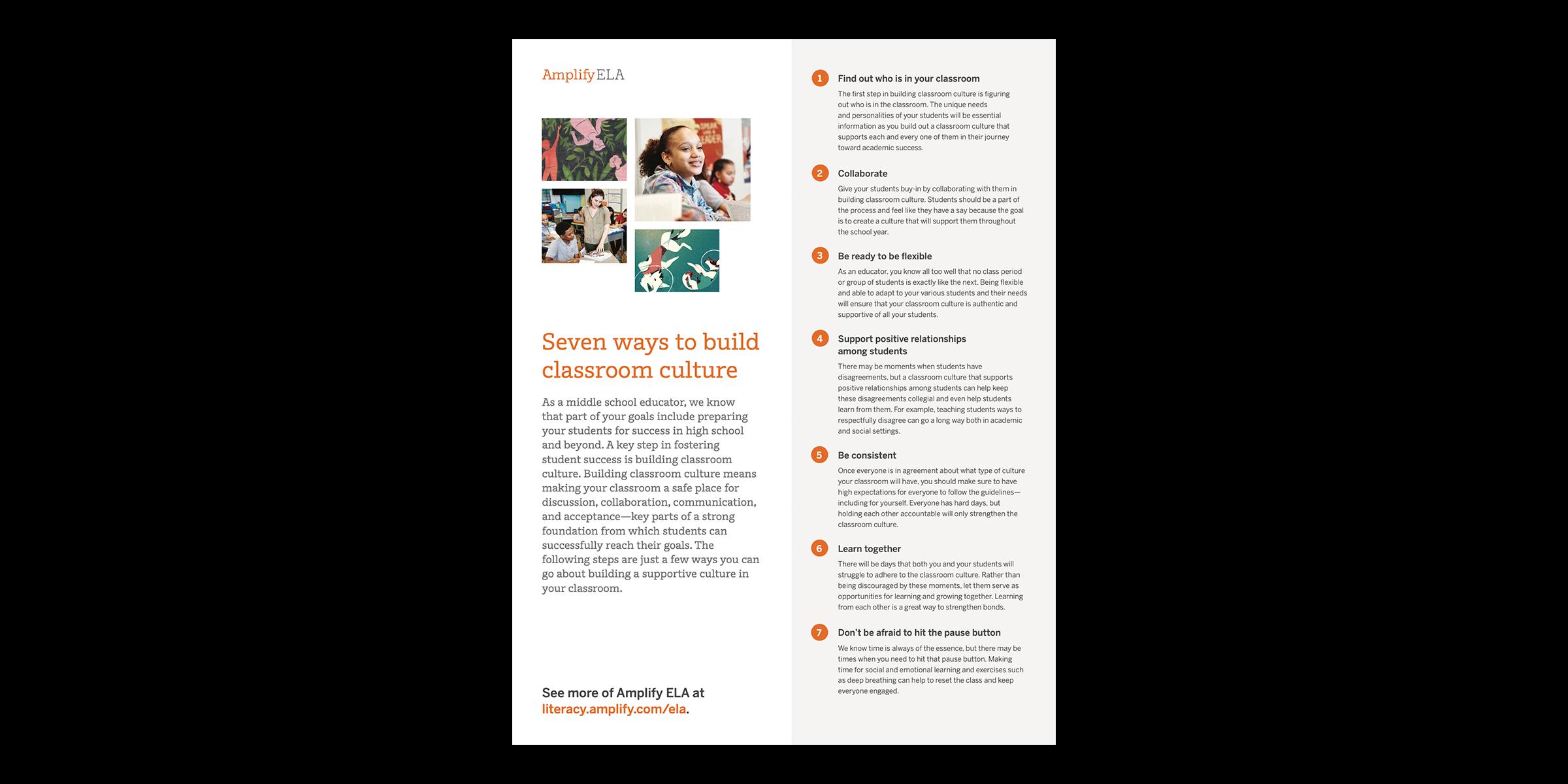 ELA_ClassroomCulture_Thumbnail_v1