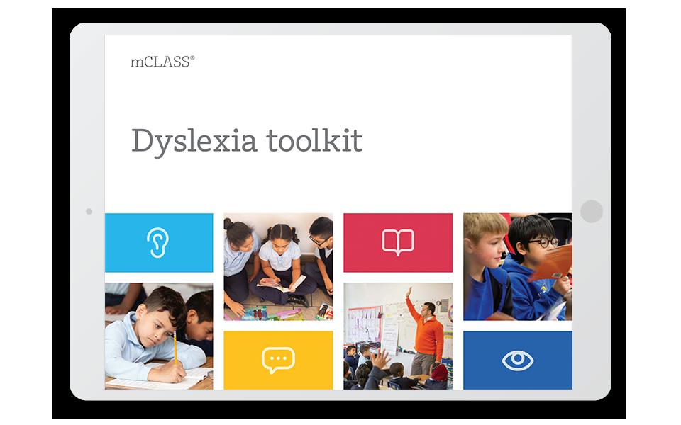 mCLASS_DyslexiaToolkit-LP_Image_v2
