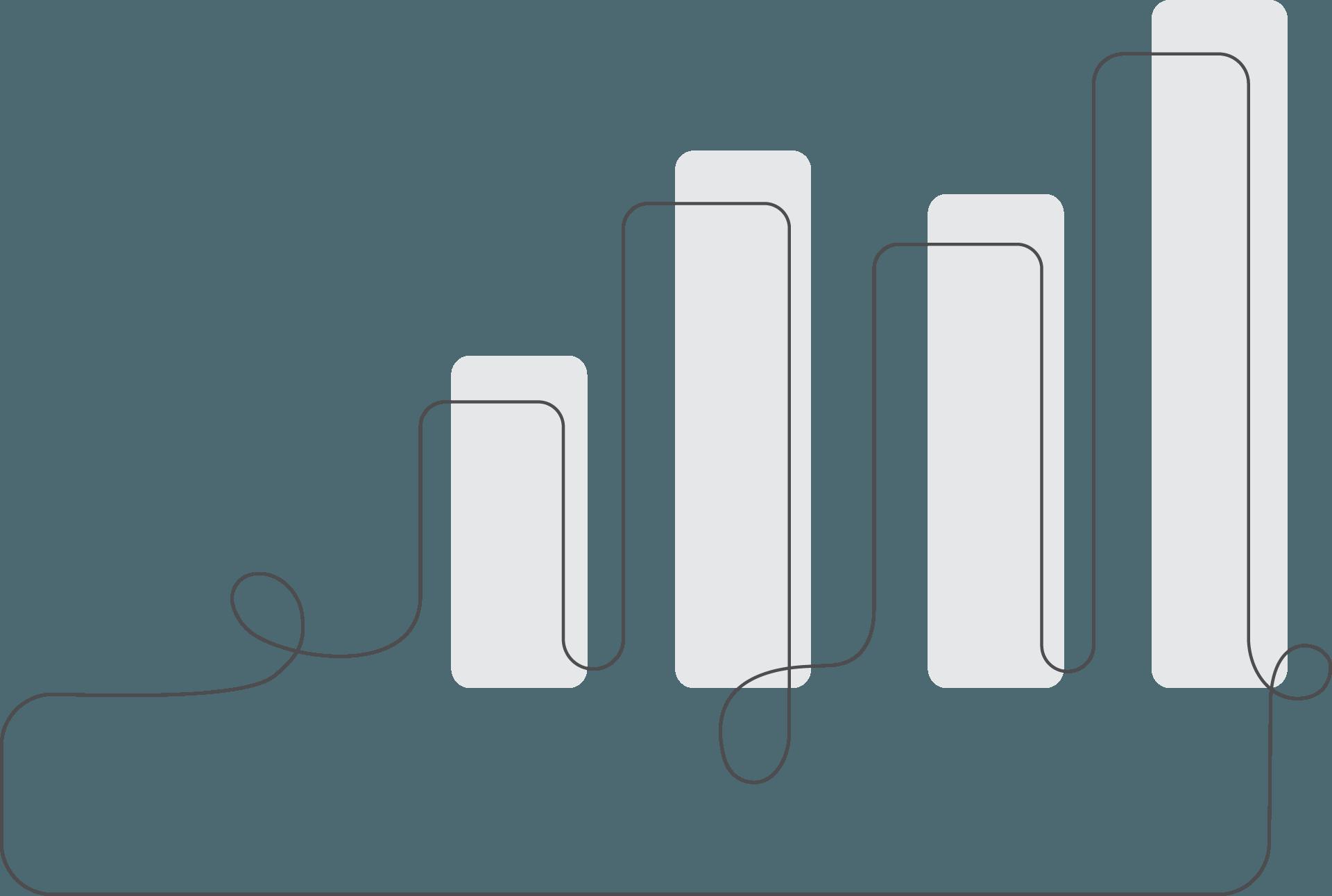 mCLASS_MOY_Lineart